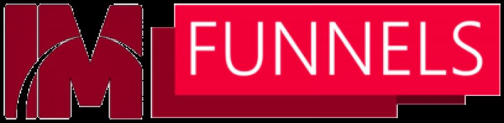 IM Funnels Members